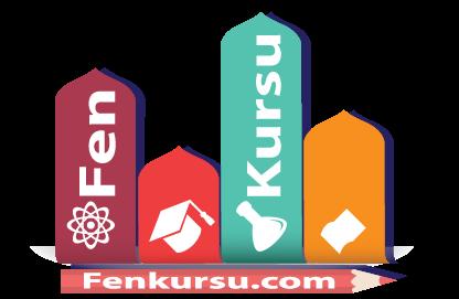 Fenkursu.com